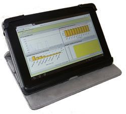 SFI Tablet